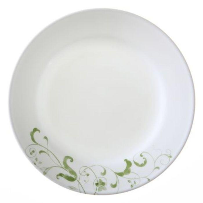 Тарелка закусочная Spring Faenza, d=22 см