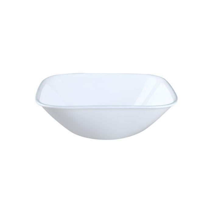 Тарелка суповая Twilight Grove, объём 650 мл