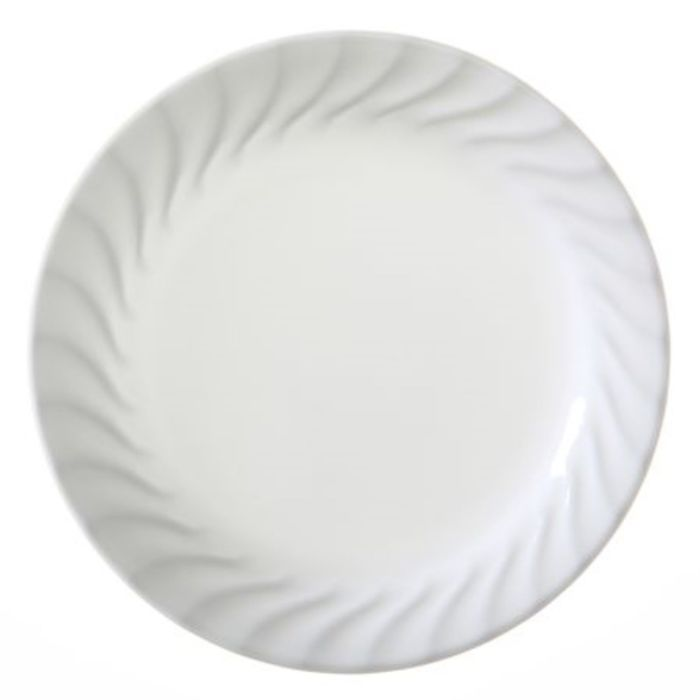 Тарелка десертная Enhancements, d=18 см