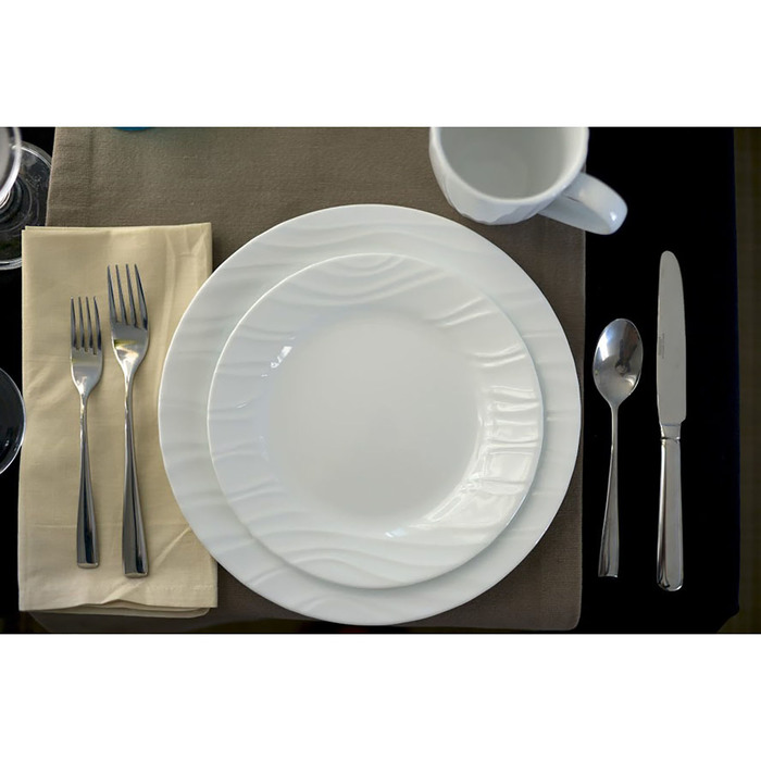Набор посуды Swept, 16 предметов