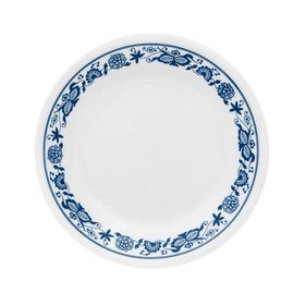 Тарелка десертная True Blue, d=17 см