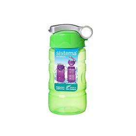 Спортивная питьевая бутылка, 560 мл