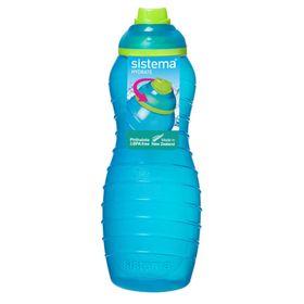 Бутылка для воды, 700 мл