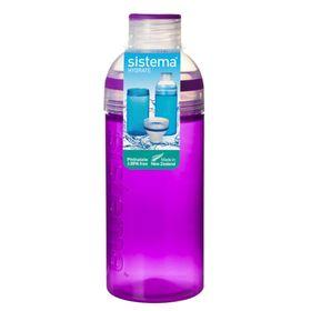 "Питьевая бутылка ""Трио"", 580 мл"