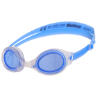 Очки для плавания Momenta Swim, от 14 лет, цвет МИКС Bestway