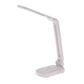 Светильник настольный ЭРА NLED-421 3W-W белый