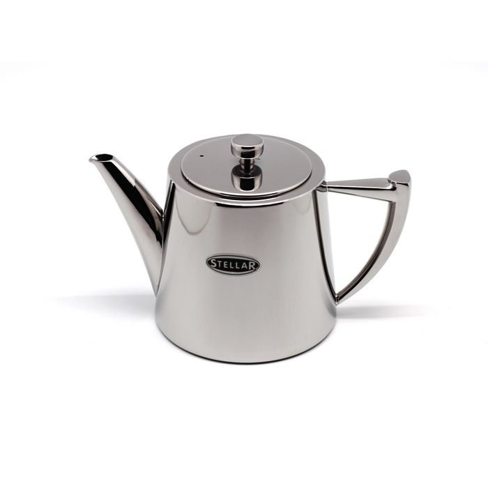 Чайник заварочный ART DECO, 0,9 л