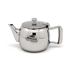Чайник заварочный STELLAR, 0,4 л