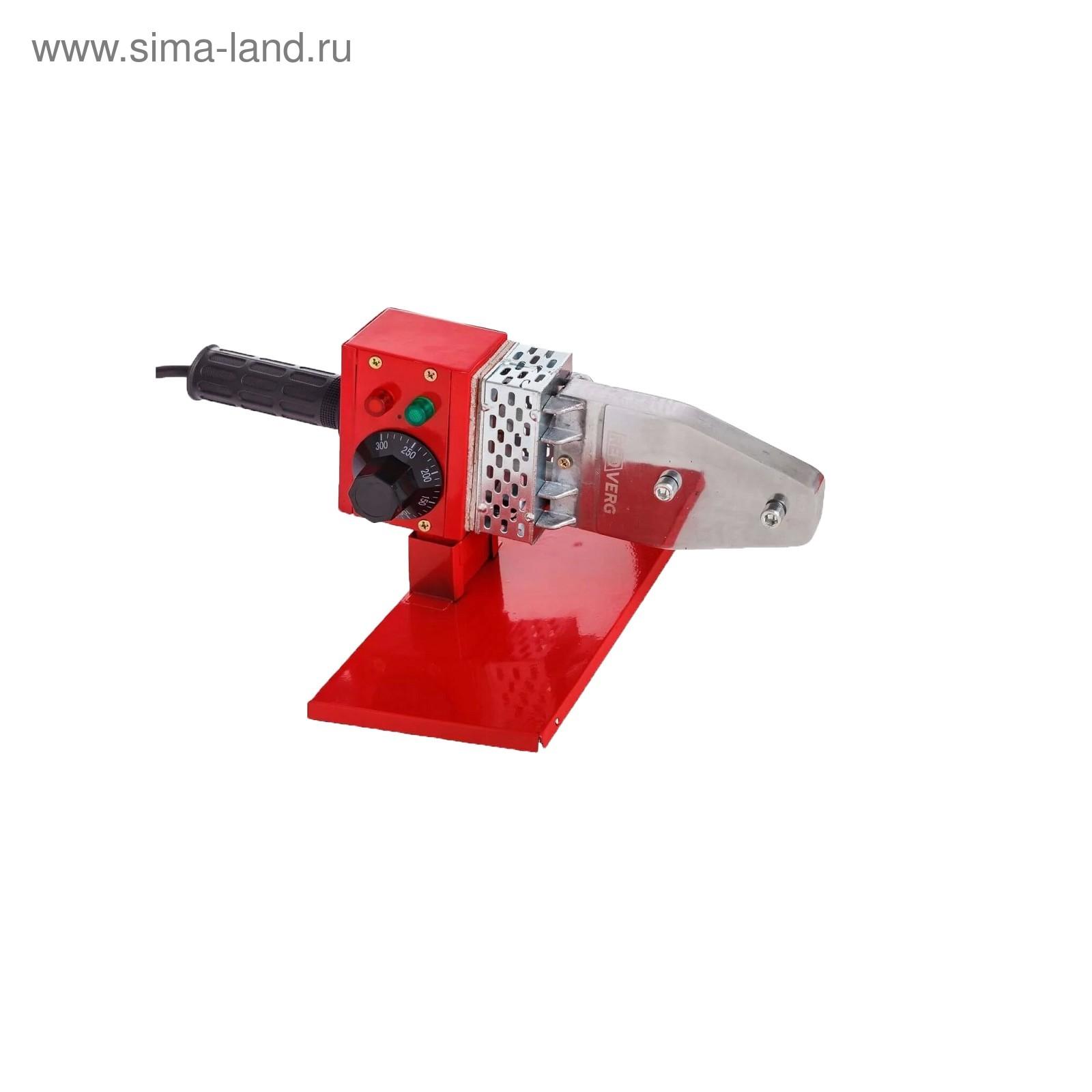 Купить сварочный аппарат пластиковых труб регулируемый стабилизатор напряжения 10a