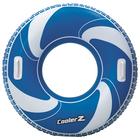 Круг надувной для плавания «Морской бриз», d=102 см, от 10 лет, 36093 Bestway