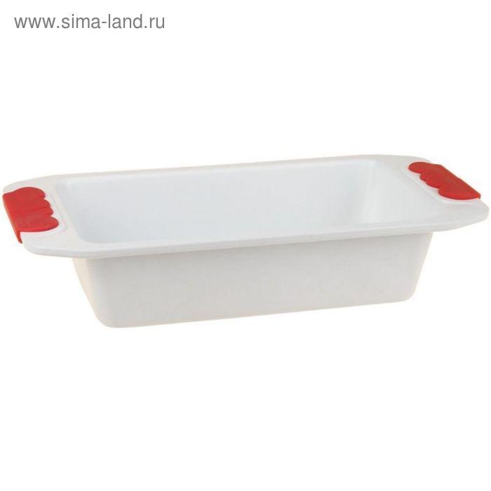 Форма для запекания 31см глубокая с керамическим покрытием