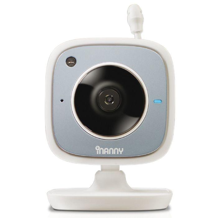 IP Камера inanny с передачей данных через WI-FI