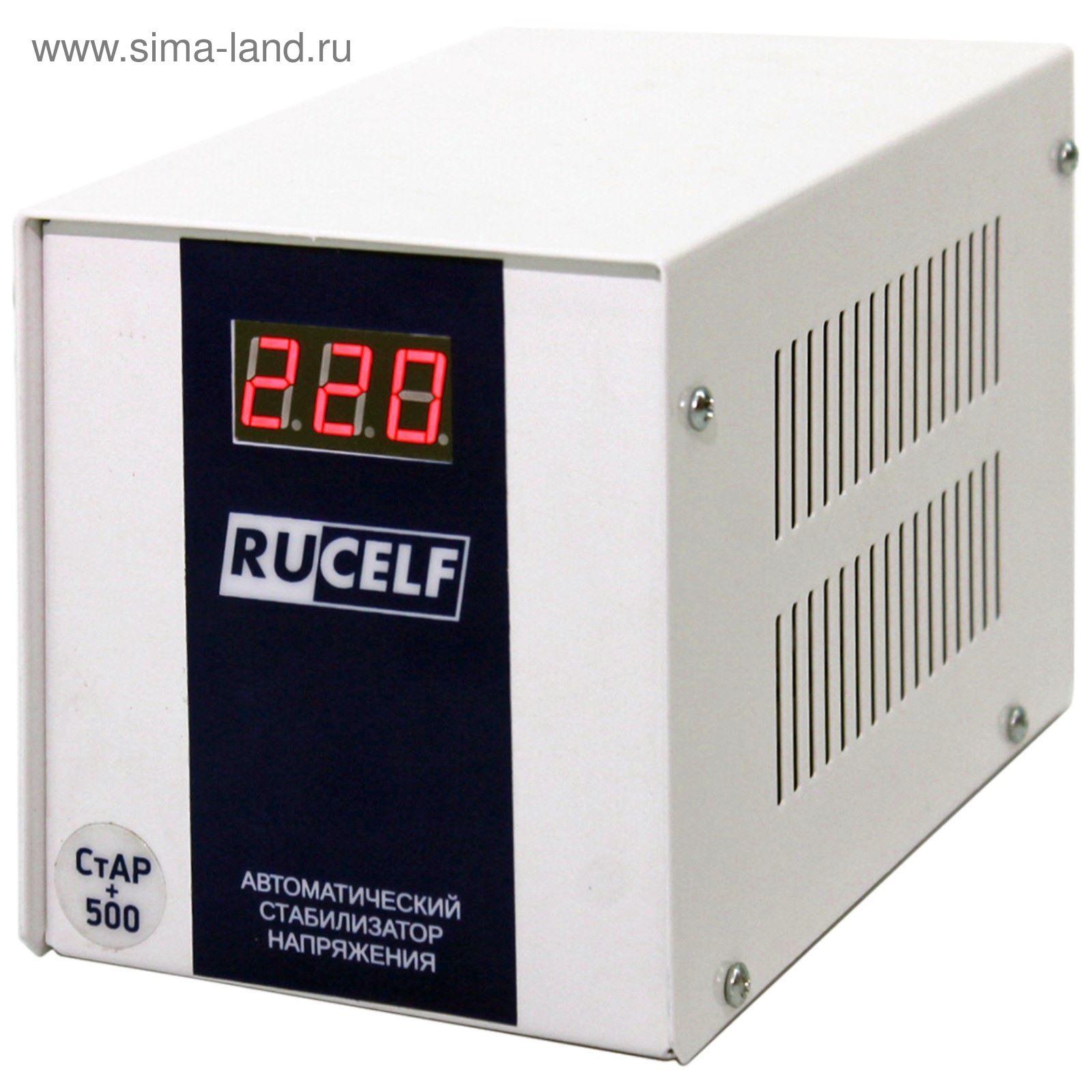 Чем отличаются стабилизаторы напряжения релейные генератор бензиновый трехфазный 5 квт