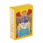 Таро Райдера-Уэйта. 78 карт и простое руководство для гадания, предсказания судьбы. Уэйт А.