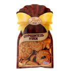 Улучшитель хлебопекарный «Унипан», 6 пакетов x 8 г