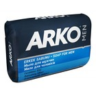 Мыло для мужчин дезодорирующий эффект, 90 мл