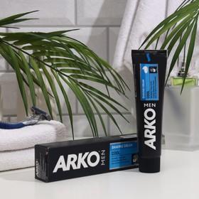 Крем для бритья Arko Men Cool, 65 мл