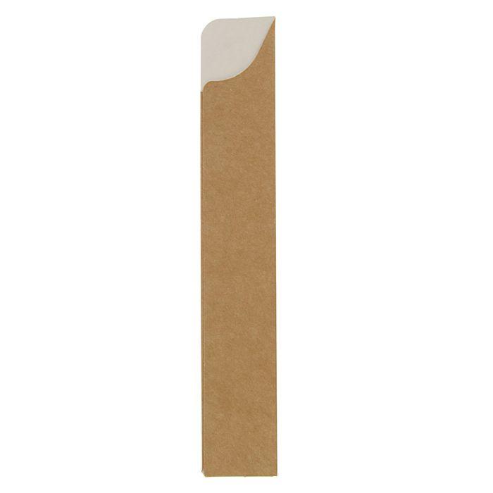Конверт для столовых приборов 22 х 4 см