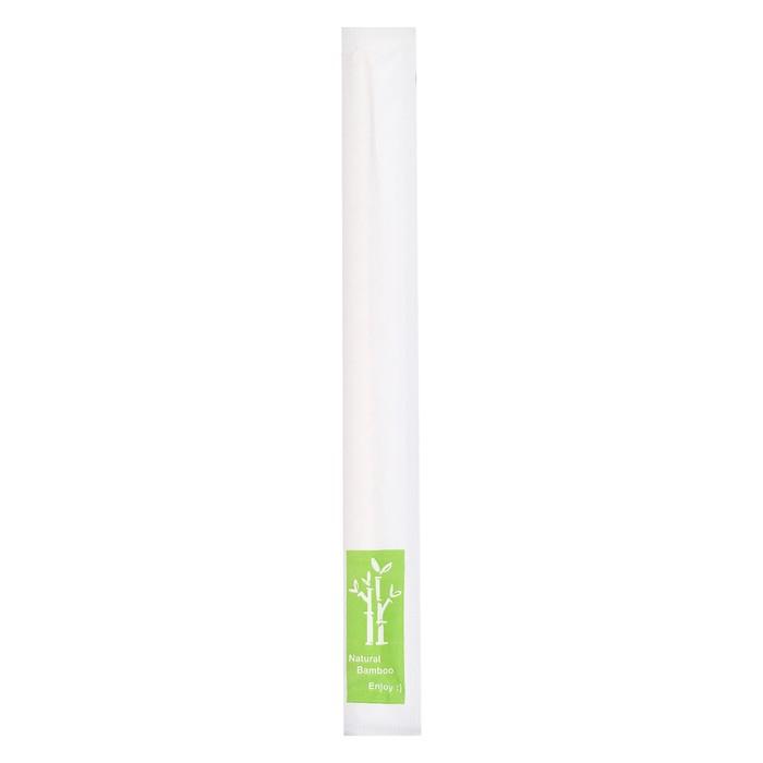 Палочки для суши 23 см