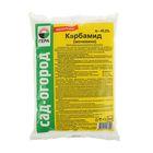 """Карбамид N-46,2% """"ГЕРА"""" 1 кг"""