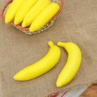 Искусственный банан