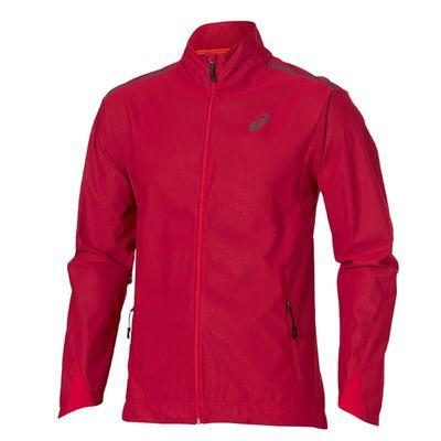 Куртка ASICS 129873 6015 WINDBLOCK S