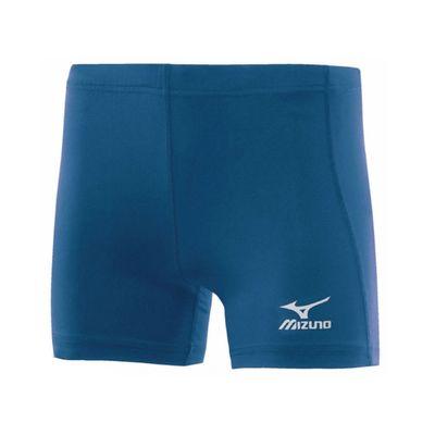 Шорты волейбольные    S MIZUNO 79RT363M 27 W'S
