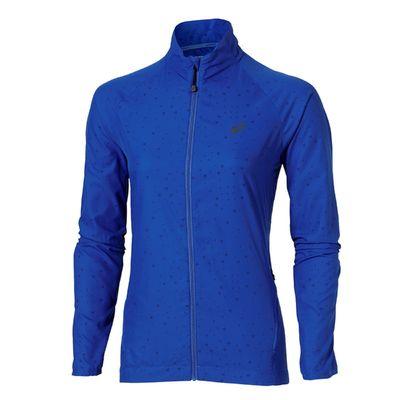 Куртка  ASICS 132108 8091 LITESHOW   S