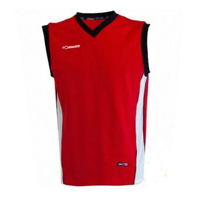 Футболка волейбольная     XS TORNADO T359 260150 APOLLON