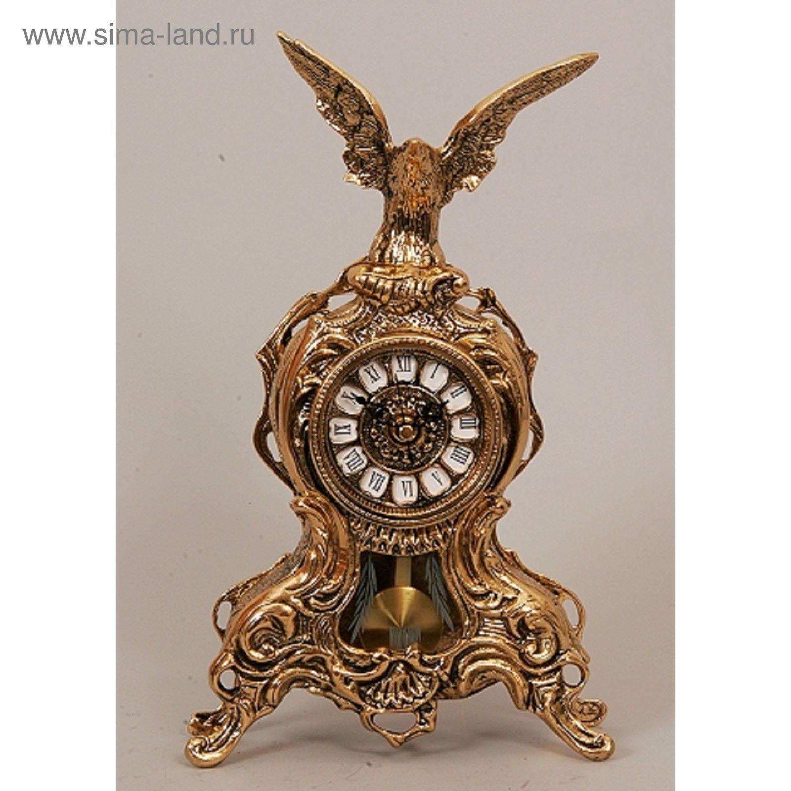Часы золотые орел купить часы армани копия купить спб