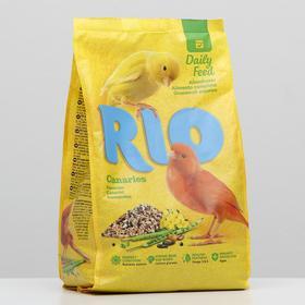 Корм RIO для канареек, 1 кг
