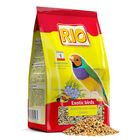 Корм RIO  для экзотических птиц, 1 кг