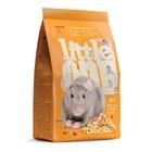 Корм Little One для крыс, 900 г