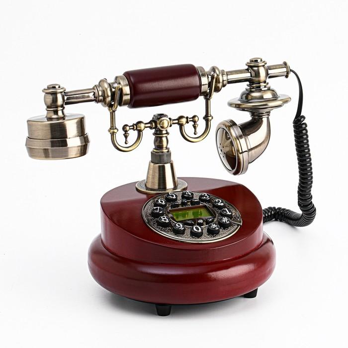 """Ретро-телефон """"Классика"""""""