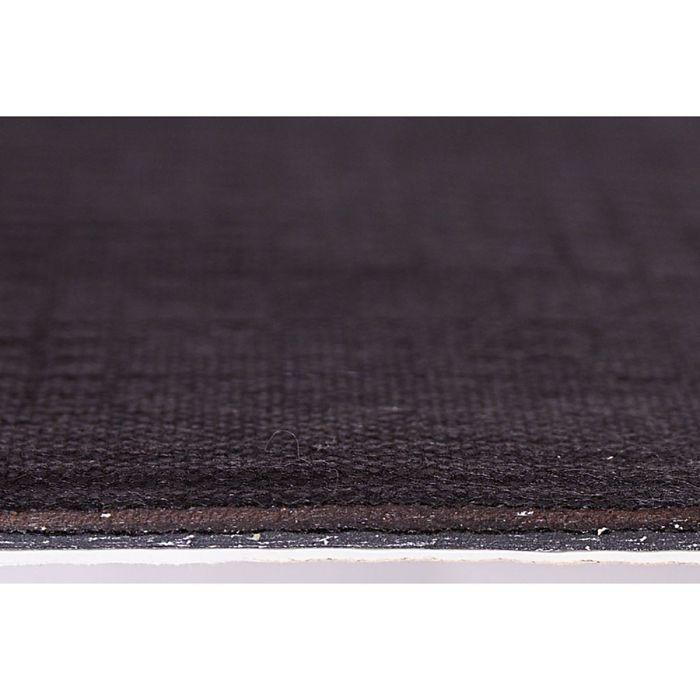 Вибродемпфирующий материал Комби Стандарт (БМН) 4 мм, лист 0,5 х 0,8 м