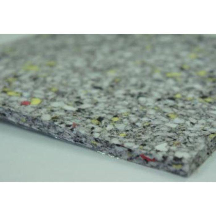 Звукопоглощающий материал BB-Тон 4 мм, лист 0,75 х 1 м