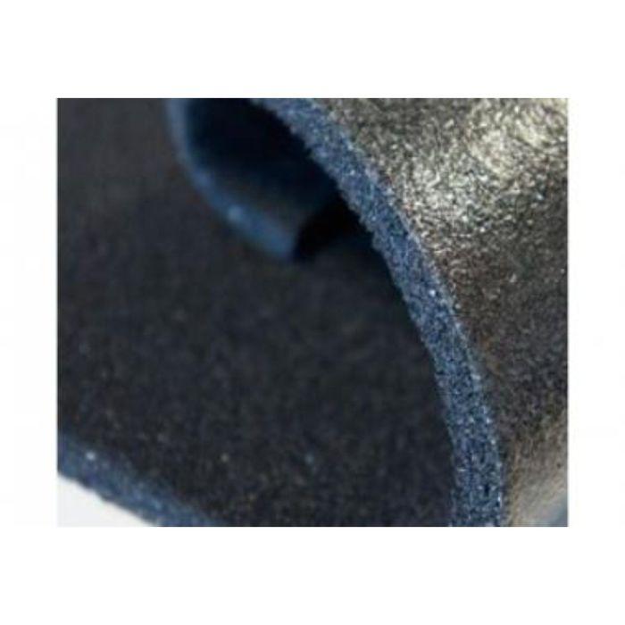 Звукопоглощающий материал Виолон Бета 10 КС 10 мм, лист 0,75 х 1 м