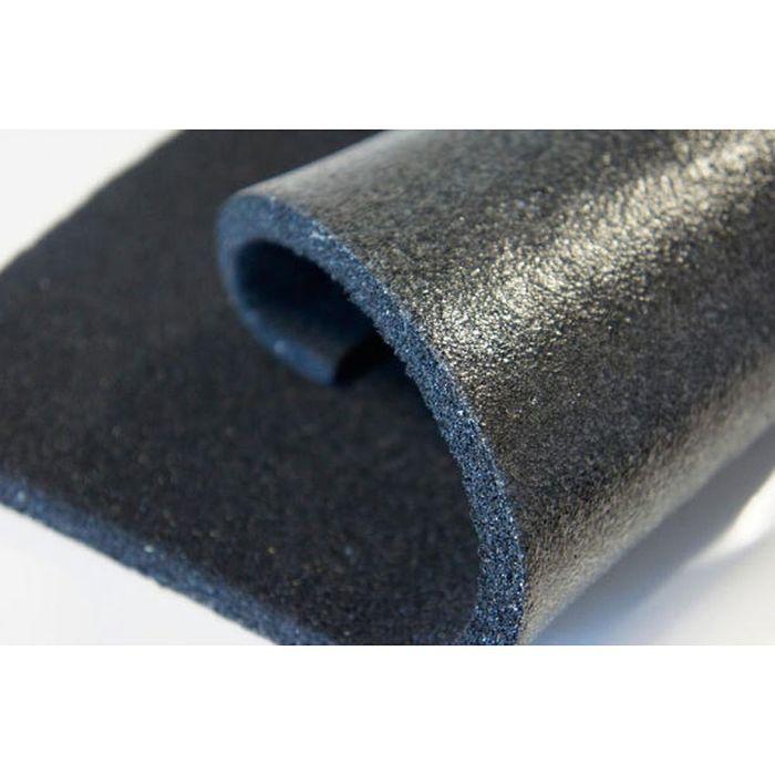 Звукопоглощающий материал Виолон Бета 5 КС 5 мм, 0,75 х 1 м