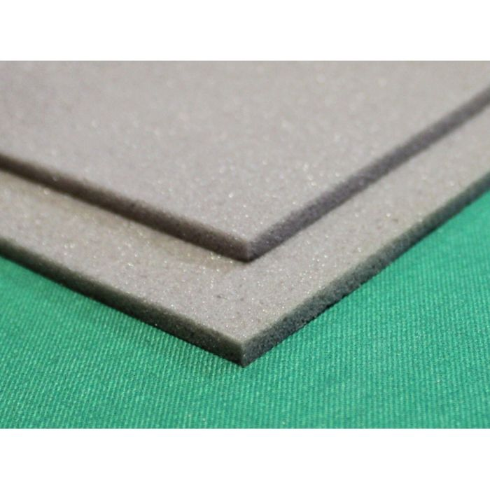 Звукопоглощающий материал Виолон ВЭЛ 5 КС 5 мм, лист 0,75 х 1 м
