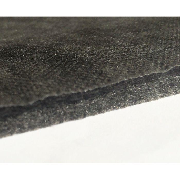 Звукопоглощающий материал Виолон ПТ-540Н (нетканка) КС (Автовойлок), лист 0,75 х 1 м