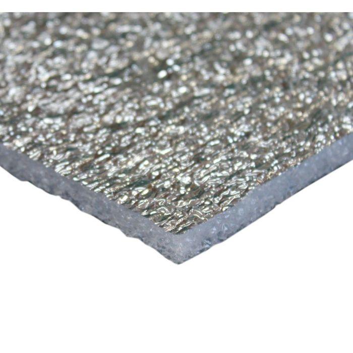 Теплозвукоизоляционный материал Аритон 10Ф КС 10 мм, лист 0,75 х 1 м