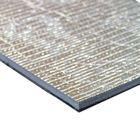 Универсальный материал СГМ - изол ФИ8 10 мм, лист 0,5 х 1 м