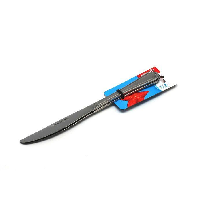 Набор ножей «Гармония», 2 шт