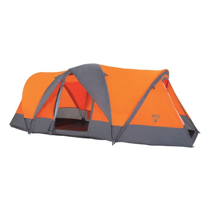 Палатка Traverse, 4-местная, 480 х 210 х 165 см, 68003 Bestway