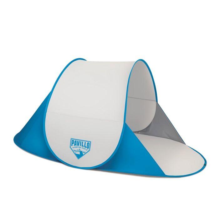 Палатка пляжная Secura, 192 х 120 х 85 см, 68045 Bestway