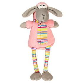 Мягкая игрушка «Безумная овечка», МИКС