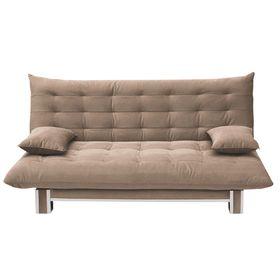 Диван-кровать «Поло стайл» 1940 х 950 х 1000 мм, обивка cream