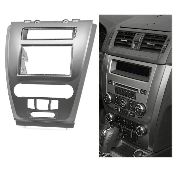 Рамка монтажная CARAV 11-296 Ford Fusion 2009-2012