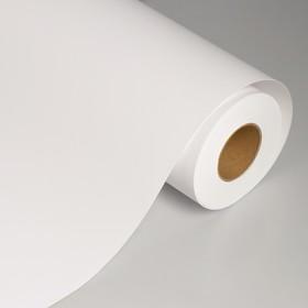 Рулон для плоттера (фотобумага) 610мм*30м*втулка 50,8мм, 180 г/м2, матовое покрытие Ош