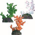 "Декор ""Красивый коралл 8"", 11х17х13 см"